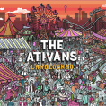 Click here to hear The Ativans