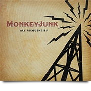 Click here to hear MonkeyJunk